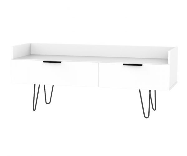 Welcome Furniture Hong Kong Media Console Unit