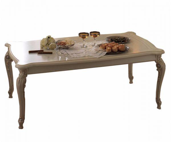 Arredoclassic Tiziano Italian Coffee Table