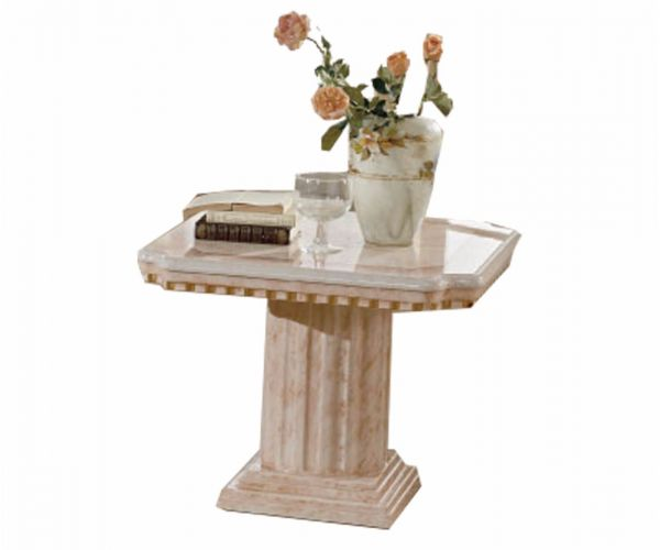 Arredoclassic Elite Italian Lamp Table