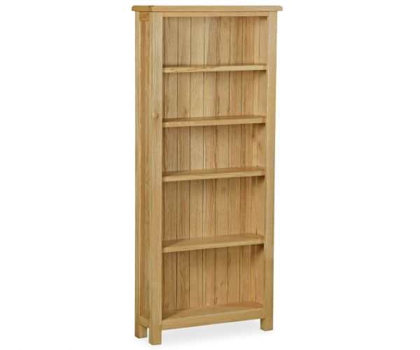 Global Home Salisbury Lite Large Bookcase