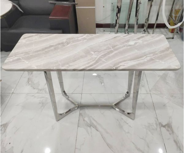 Derrys Furniture Lima Dining Table