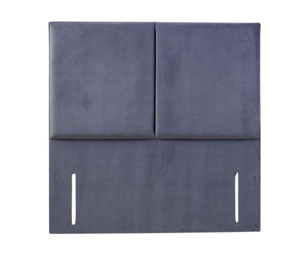 Dura Beds Lima Fabric Headboard