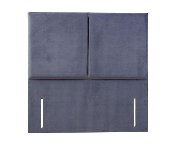 Dura Beds Lima Fabric Headboard