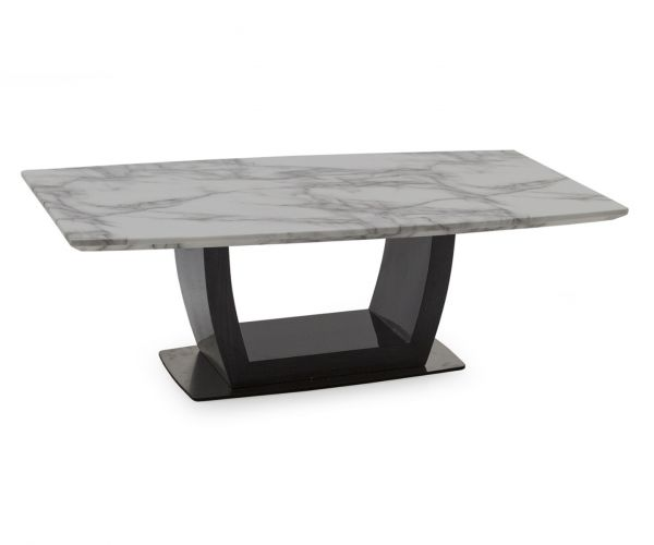 Vida Living Luciana Coffee Table