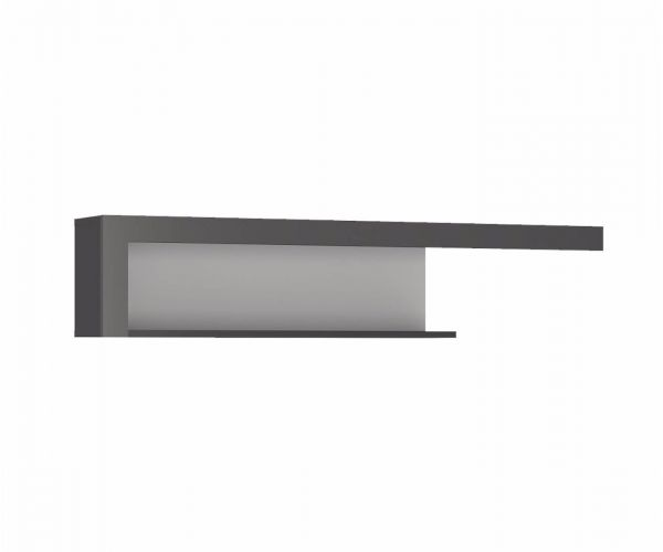 FTG Lyon 130cm Wall Shelf