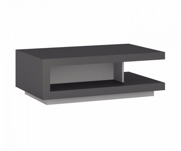 FTG Lyon Designer Coffee Table