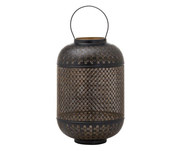 Medium Glowray Marakesh Dome Lantern
