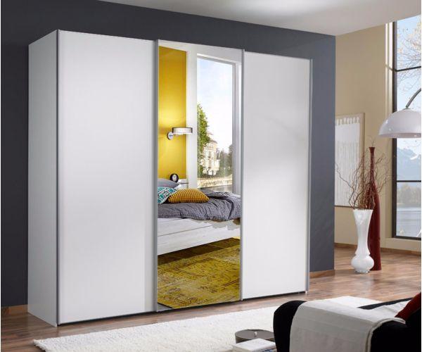 Wiemann Miami Matching Bedroom Pieces