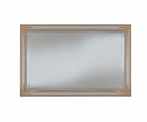 Arredoclassic Liberty Italian Buffet Mirror
