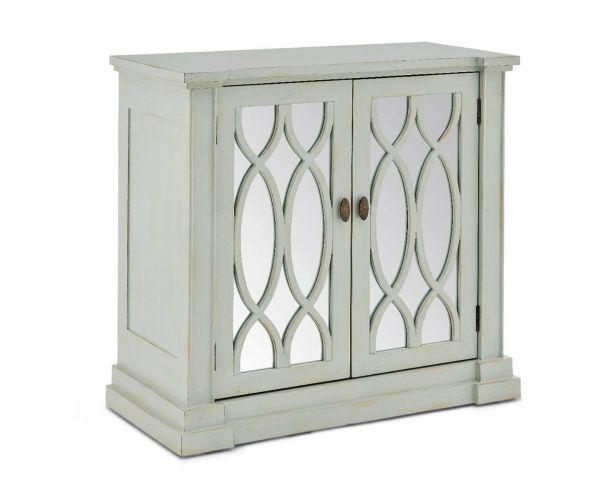 Derrys Furniture Modena 2 Door Sideboard