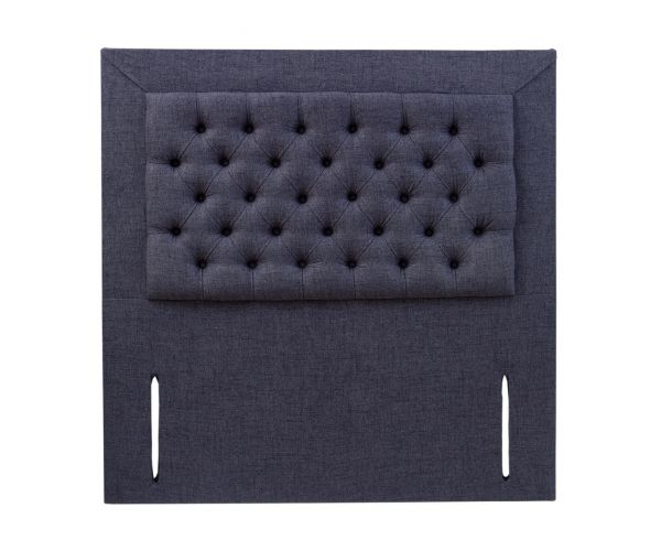 Dura Beds Nairobi Fabric Headboard