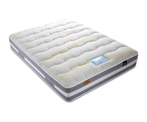 Dura Beds Cloud Lite Opulence 1500 Pocket Sprung Mattress