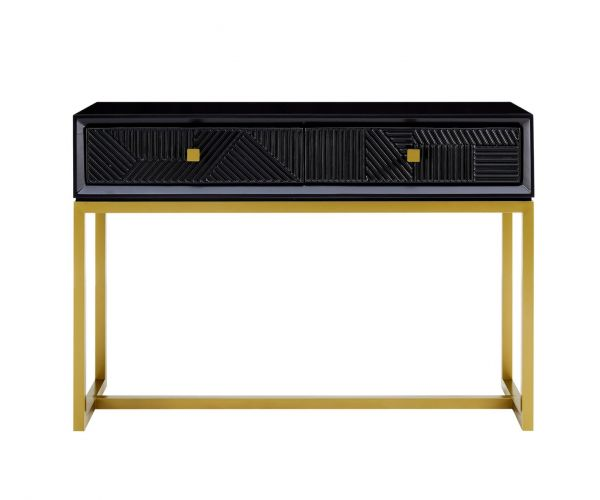 Derrys Furniture Orlando Console Table