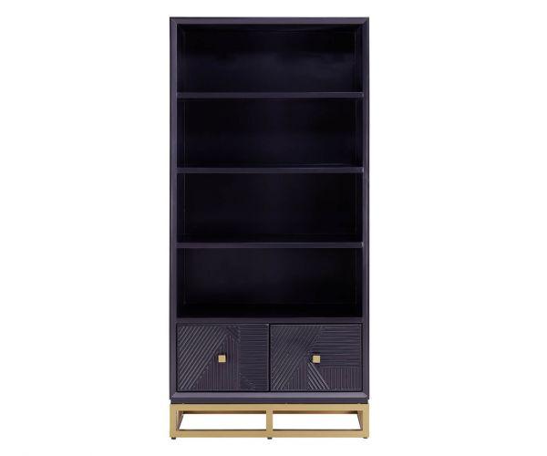 Derrys Furniture Orlando Bookcase