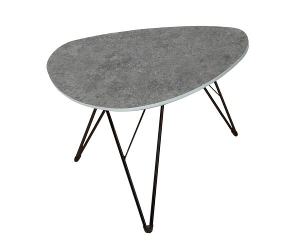 Vida Living Otto Triangle Coffee Table