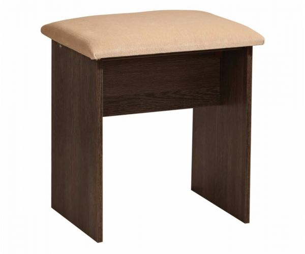 Welcome Furniture Contrast Stool