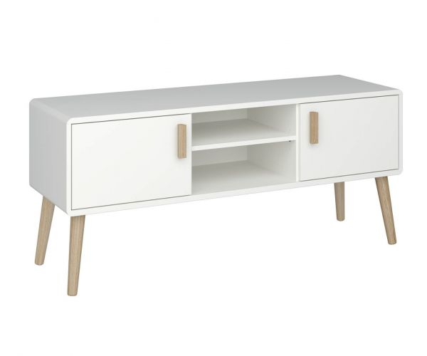 Steens Pavona 2 Door TV Unit