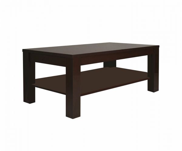 FTG Pello Large Coffee Table