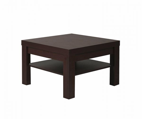 FTG Pello Small Coffee Table