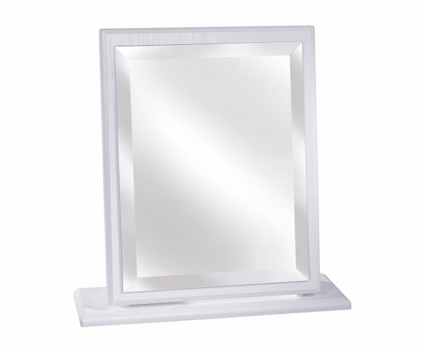Welcome Furniture Pembroke Small Mirror