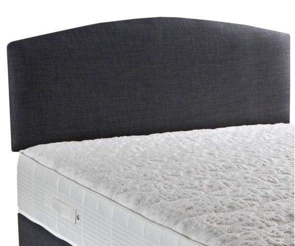 Dura Beds Perth Fabric Headboard