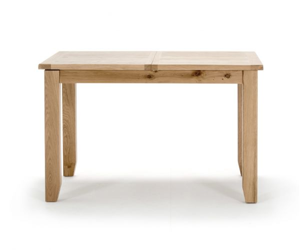 Vida Living Ramore 160cm Fixed Dining Table