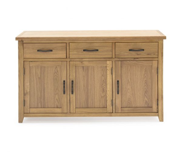 Vida Living Ramore Large Sideboard