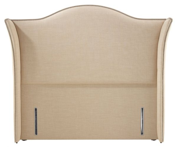 Shop Relyon Regal Upholstered Headboard