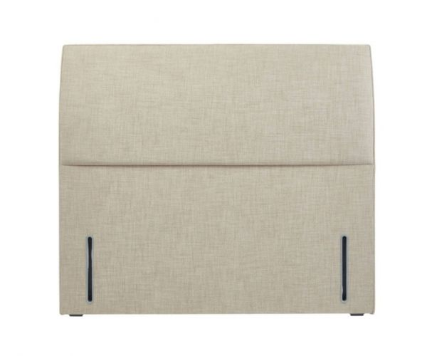 Relyon August Upholstered Headboard