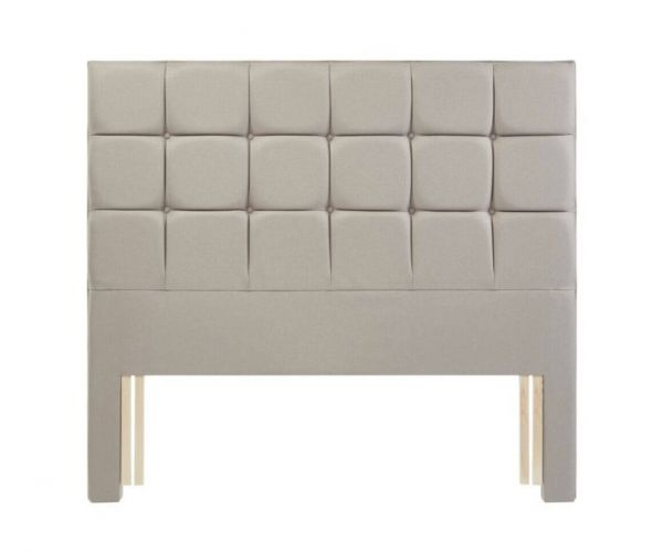 Relyon Consort Upholstered Headboard