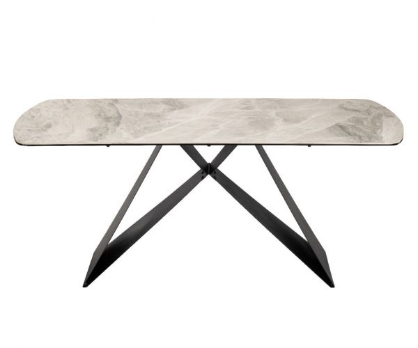 Derrys Furniture Reva Dining Table