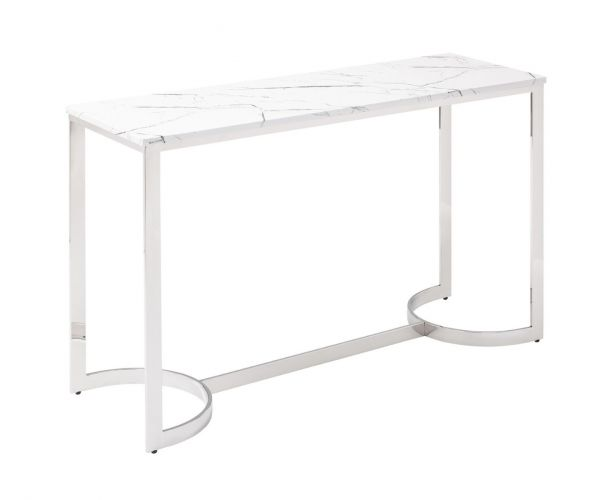 Derrys Furniture Ritz Coffee Table
