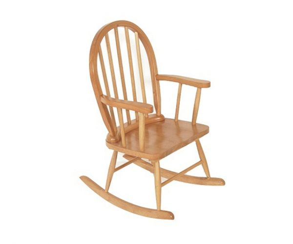 Annaghmore Childs Rocking Chair