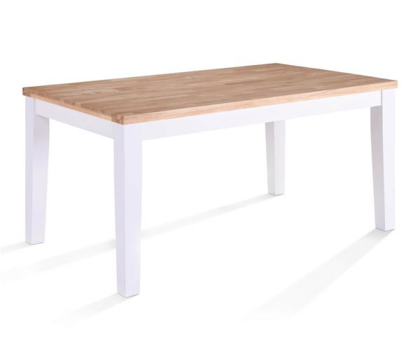 Vida Living Rona Dining Table Only