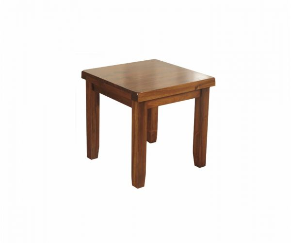 Annaghmore Roscrea End Table