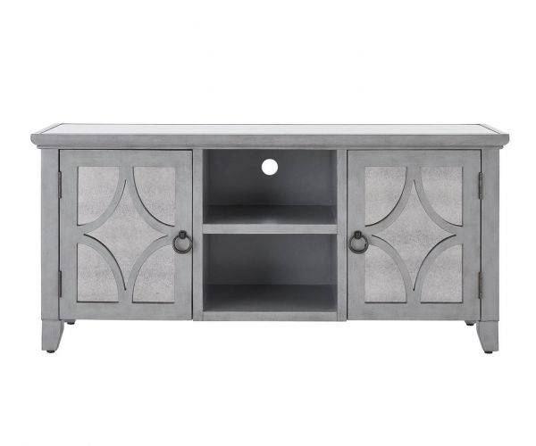 Derrys Furniture Russell TV Unit