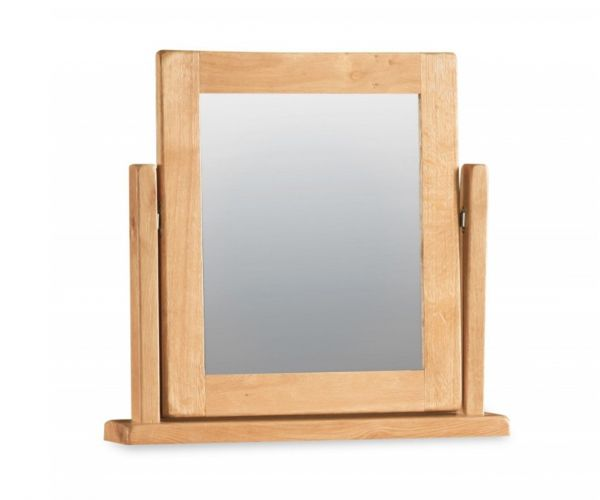 Global Home Salisbury Vanity Mirror