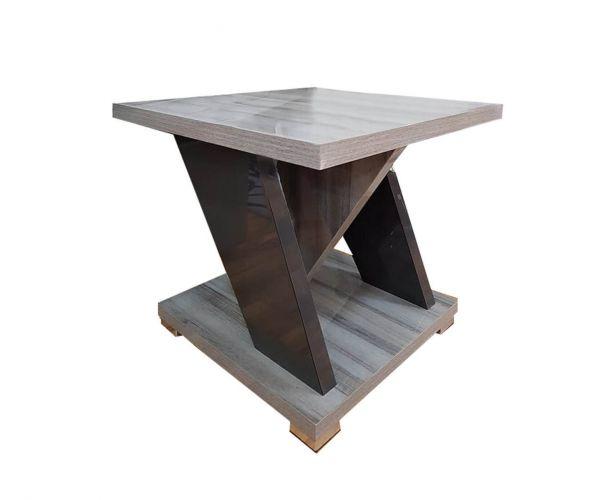 San Martino Glamour Lamp Table