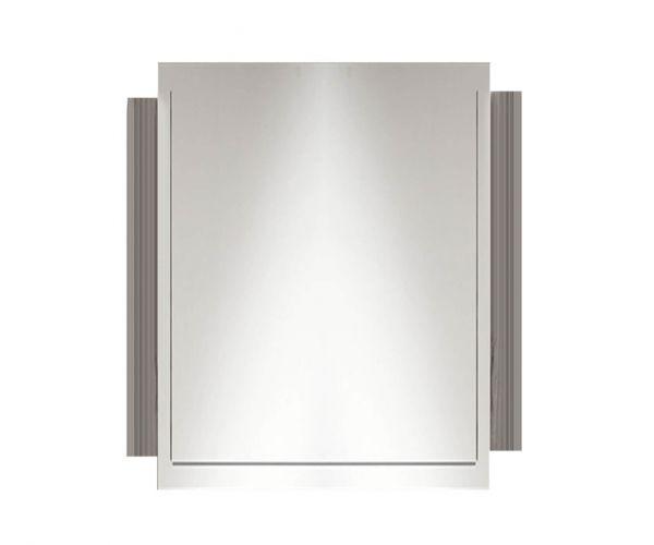 SM Italia Amoura Console Mirror