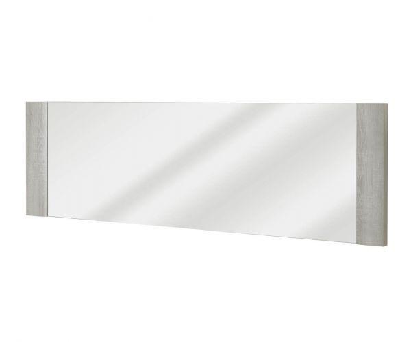Gami Sandro Wall Mirror