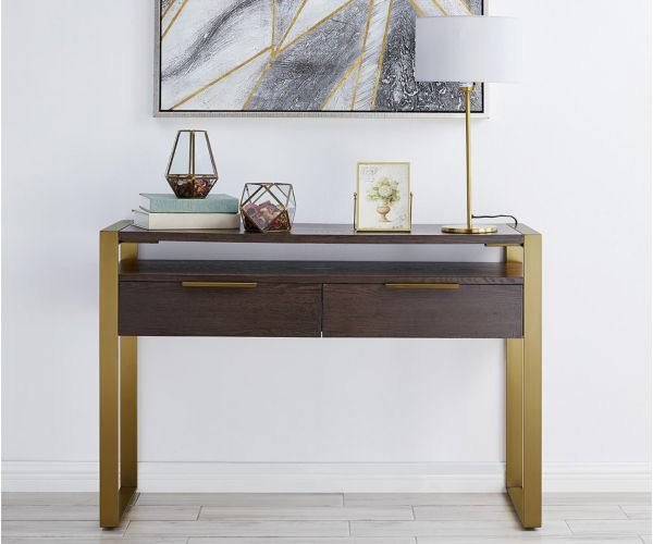 Derrys Furniture Sanremo Console Table