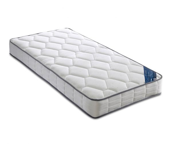 Dura Beds Sensanite Essence Mattress
