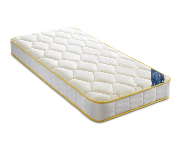 Dura Beds Sensanite Essence Memory Mattress