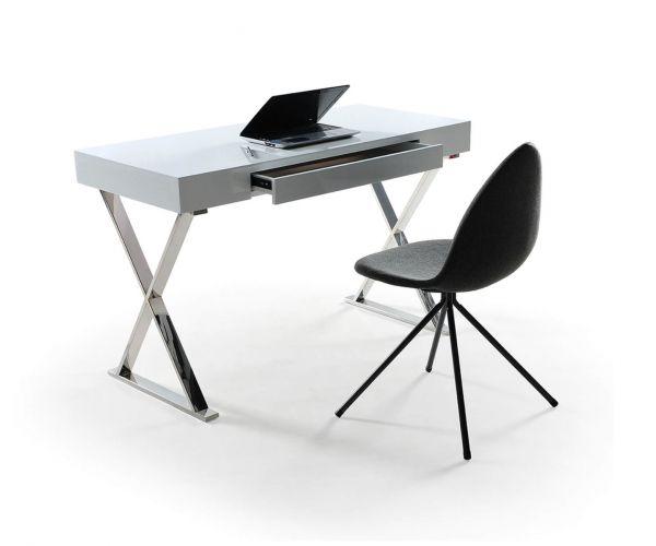 Vida Living Sienna Computer Desk