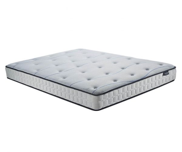 Sleep soul Air Open Coil Mattress
