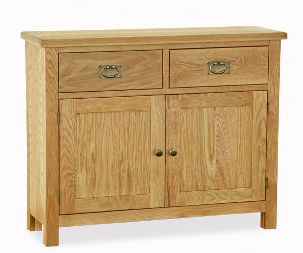 Global Home Salisbury Lite Small Sideboard