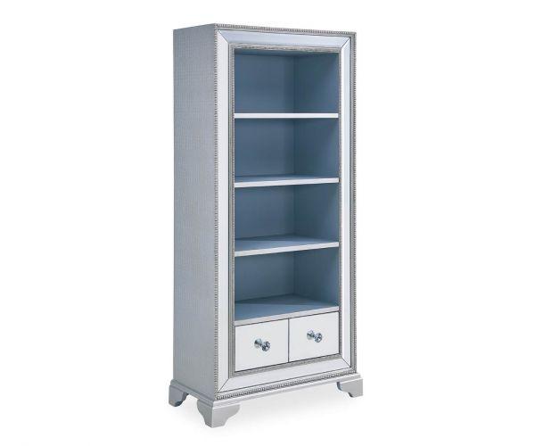 Derrys Furniture Sofia Bookcase