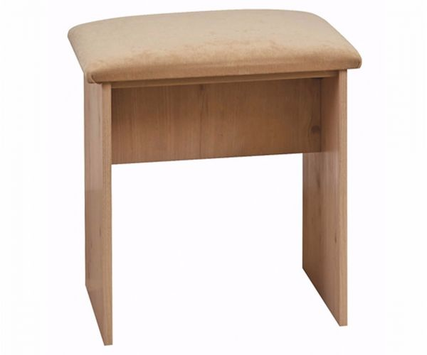 Welcome Furniture Oyster Bay Stool