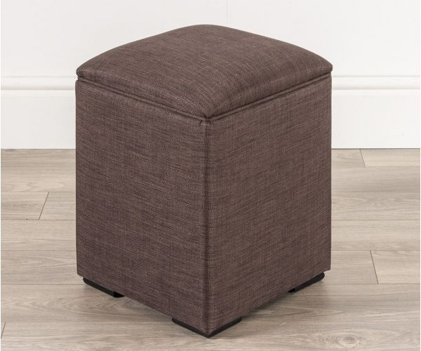 Swanglen Storage Design Cube