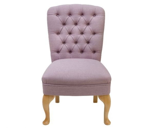 Stuart Jones Cavendish Chair
